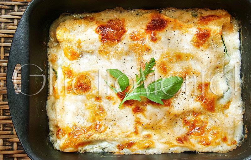 lasagna-salmone-rucola_21a800