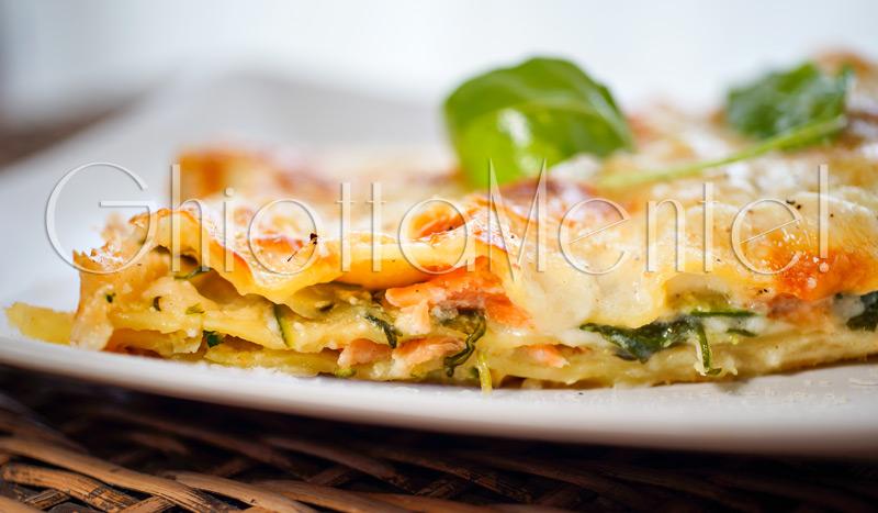 lasagna-salmone-rucola_30a800