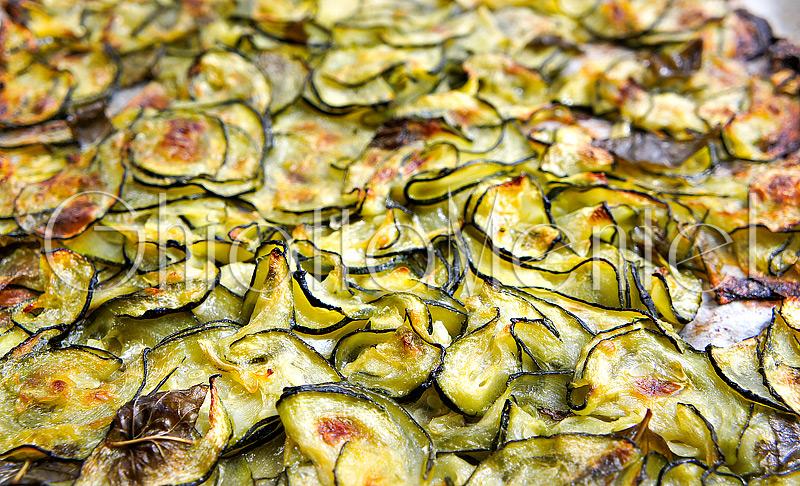linguine-zucchine-mentuccia-mandorle-03-8-800