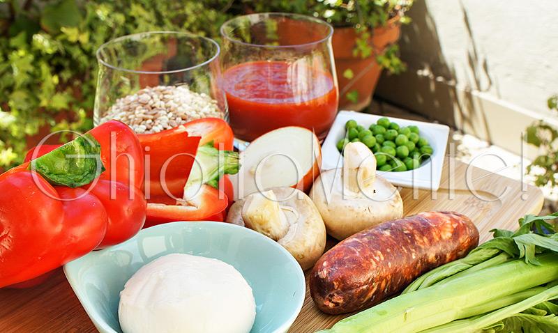 peperoni-ripieni-riso-salsiccia-01-800