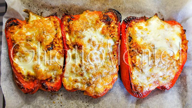 peperoni-ripieni-riso-salsiccia-10-800