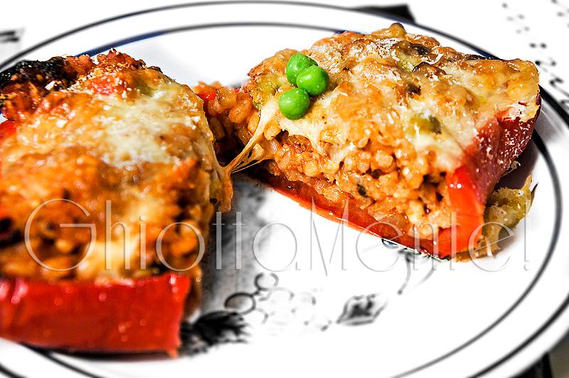 peperoni-ripieni-riso-salsiccia-13-800
