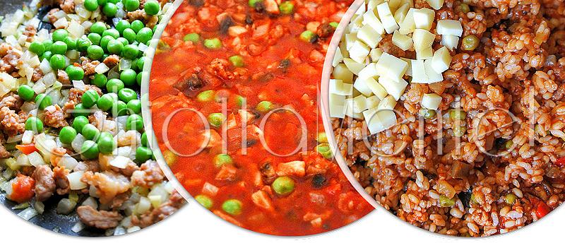 peperoni-ripieni-riso-salsiccia-15-800