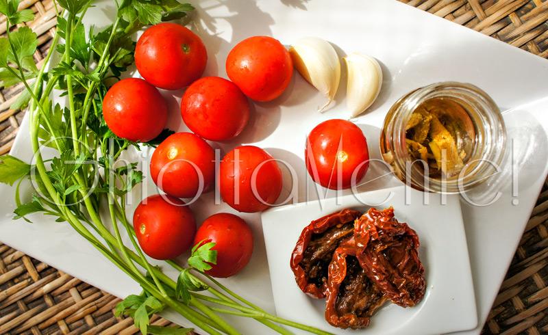 reginette-pomodori-secchi-pomodorini-forno-02-800