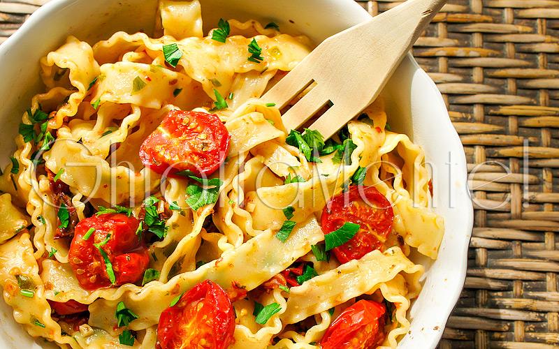 reginette-pomodori-secchi-pomodorini-forno-11-800