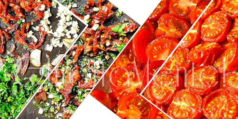 reginette-pomodori-secchi-pomodorini-forno-18-800