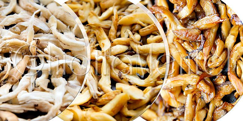 risotto-funghi-pleurotus-12-800
