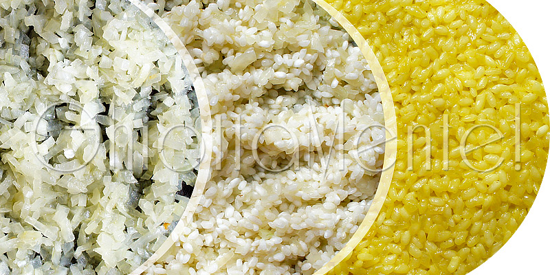 risotto-tartufo-zafferano-6-800