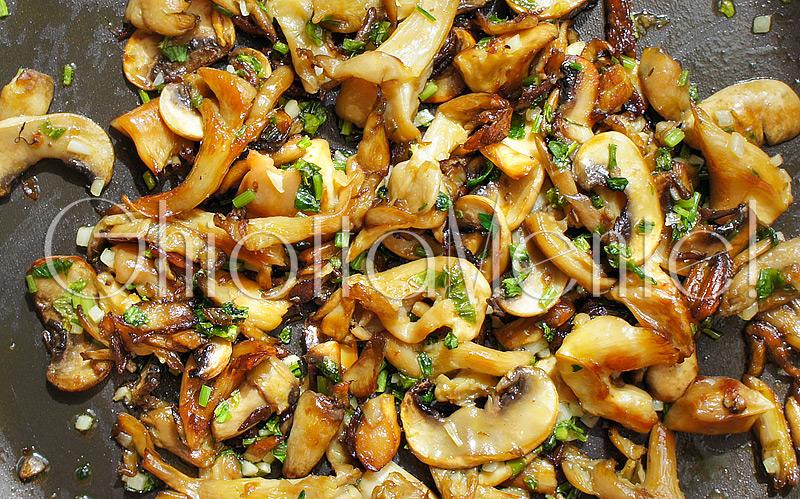 spaghettini-funghi-pleurotus-04-800