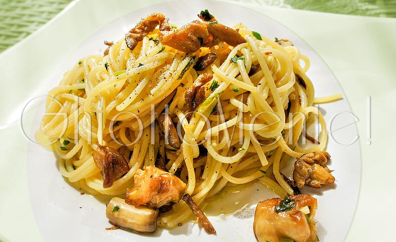 spaghettini-funghi-pleurotus-06-800