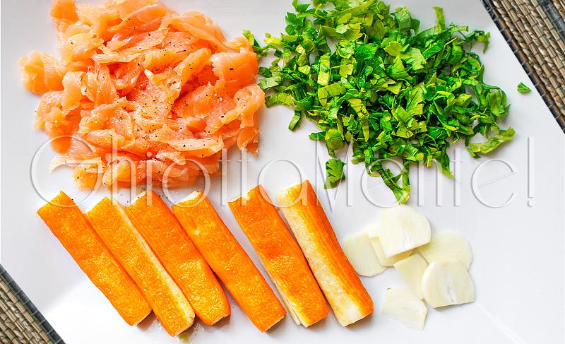 tagliatelle-salmone-surimi-01a800