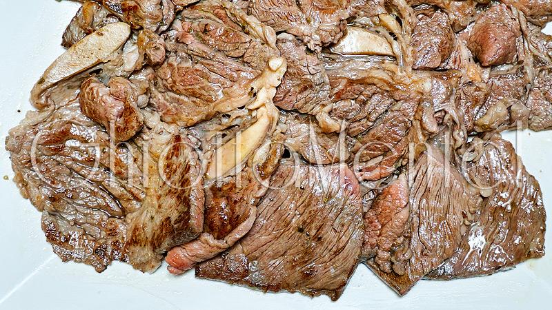 carne-pizzaiola-orientale_13-800