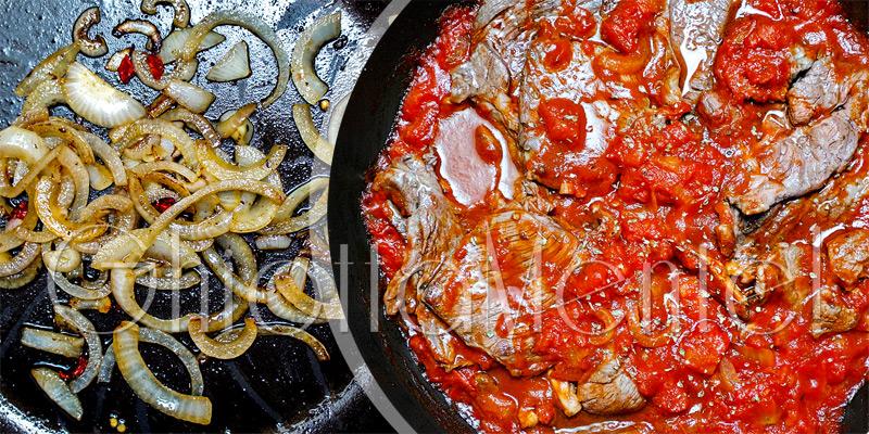 carne-pizzaiola-orientale_27-800
