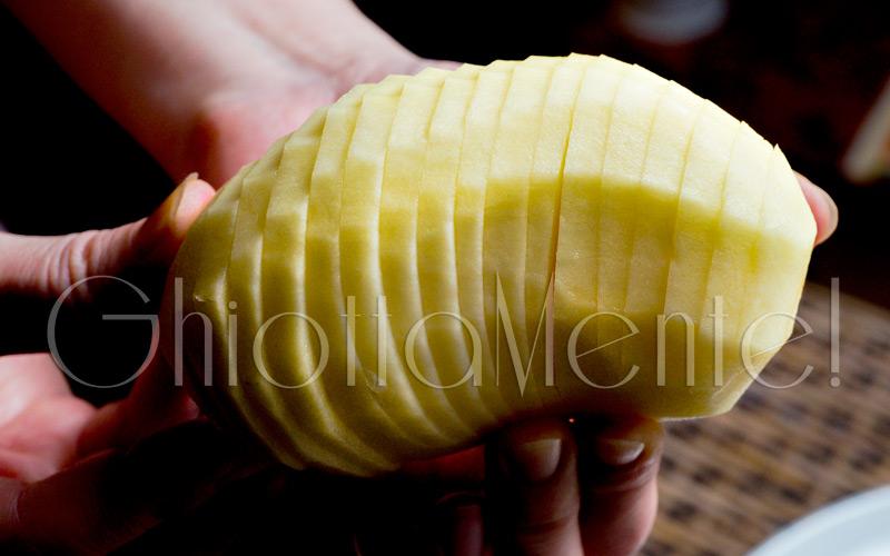 patate-ventaglio_02a-800