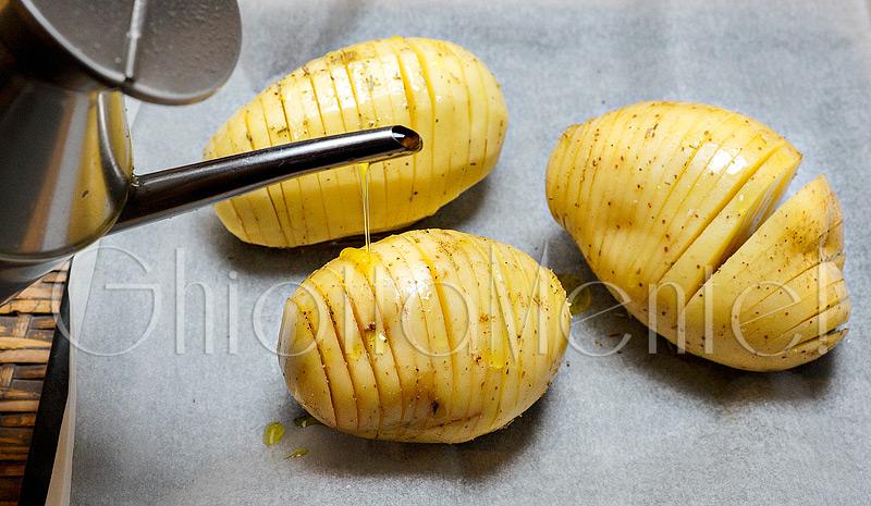 patate-ventaglio_17-800