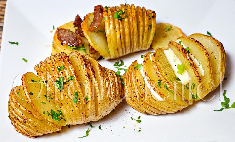 patate-ventaglio_19-800