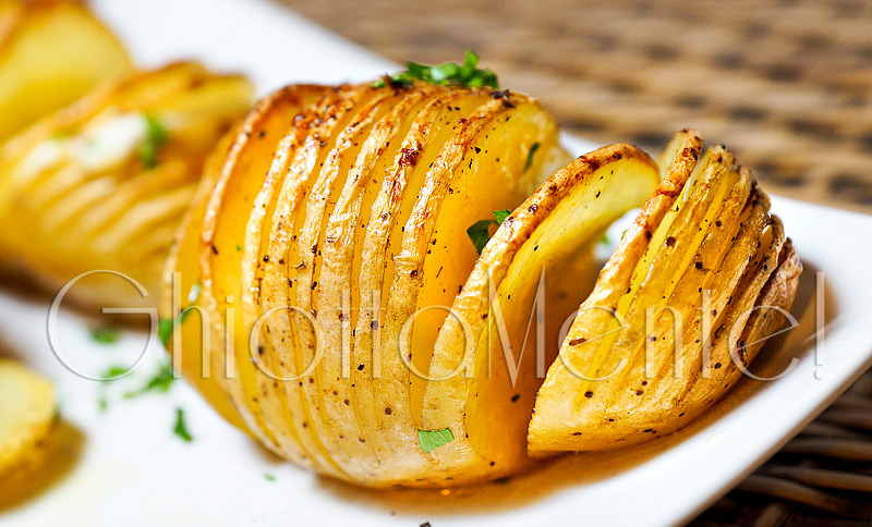 patate-ventaglio_26-800