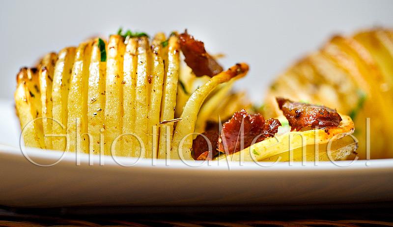 patate-ventaglio_28-800