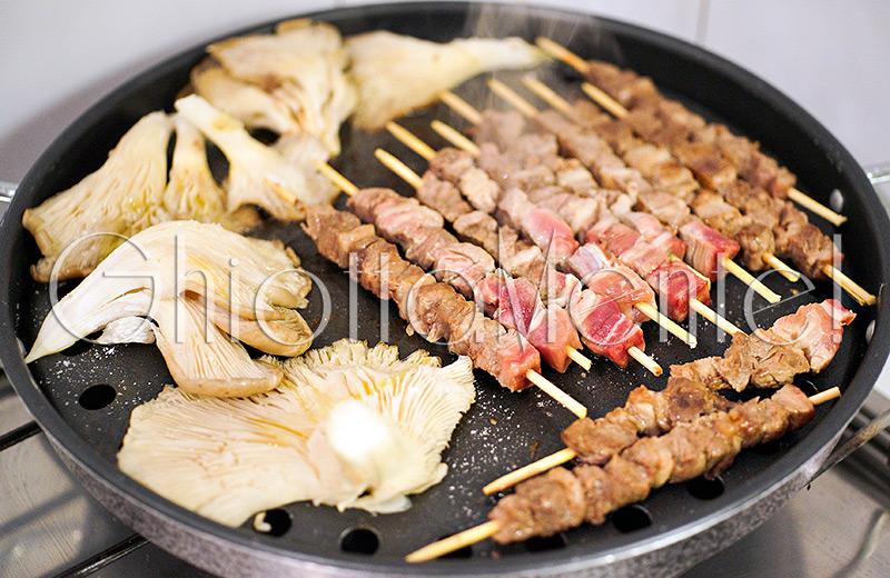 arrosticini-padella-grill-1