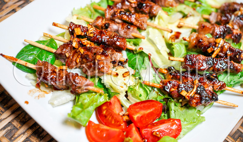 bocconcini-arrosticini-asian-06-800