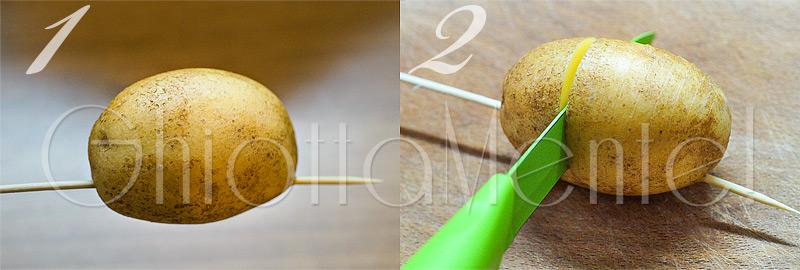 come-si-fa-patate-ventaglio-08-800