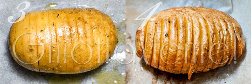 come-si-fa-patate-ventaglio-09-800