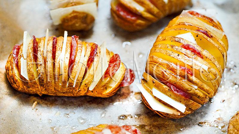 come-si-fa-patate-ventaglio-11a800