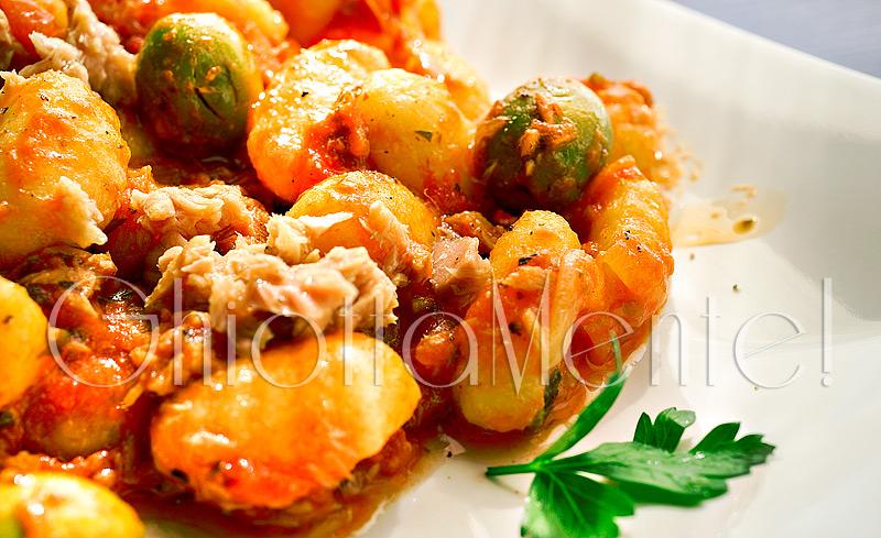gnocchi-tonno-olive-verdi-08-800