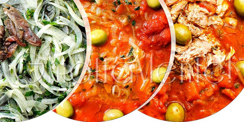 gnocchi-tonno-olive-verdi-800
