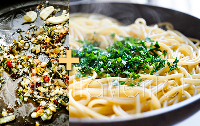 pasta-aglio-cipolla-olio-peperoncino-acciughe-curcuma-04-800