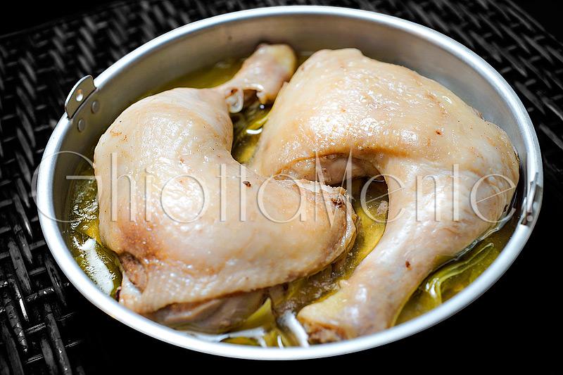 pollo-al-vapore-olio-cipollina-porri-17-800