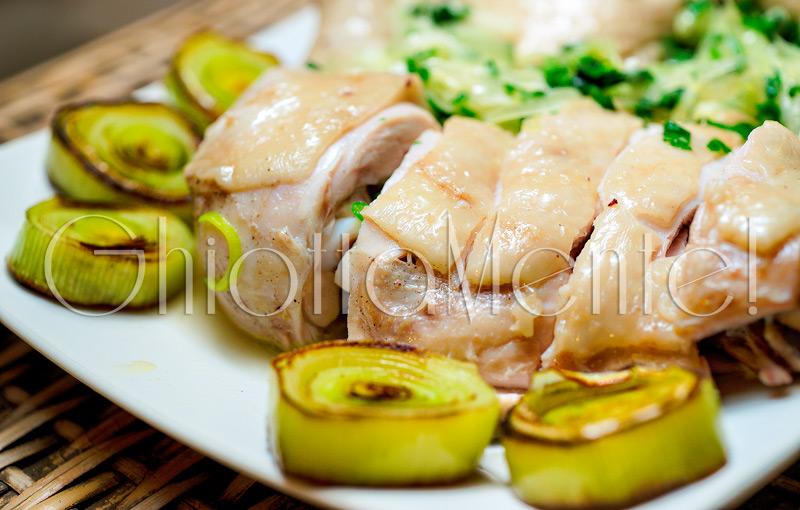 pollo-al-vapore-olio-cipollina-porri-20-800