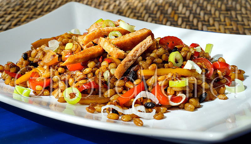 riso-fritto-vegetariano-cinese-13-800