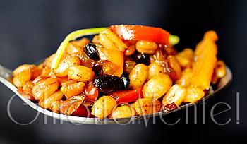 riso-fritto-vegetariano-cinese-15-800