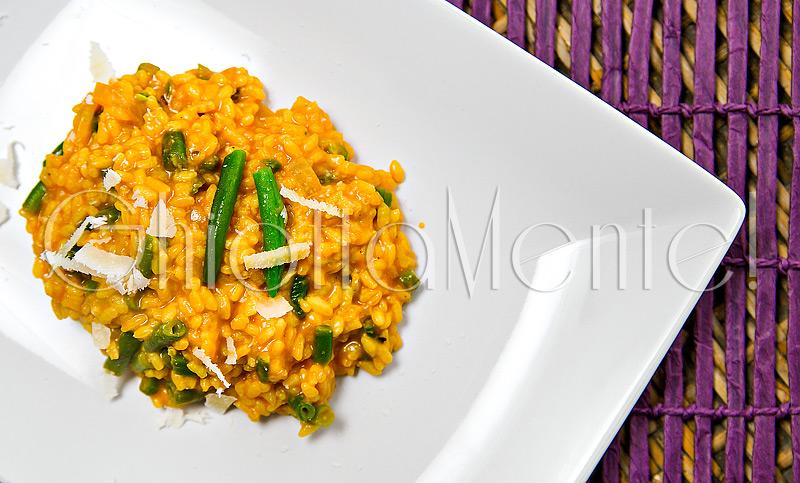 risotto-fagiolini-timo-curcuma-03-800