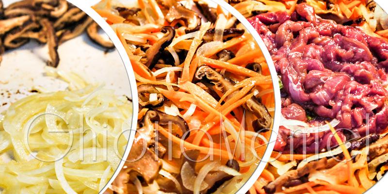 spaghetti-di-riso-verdure-carne-06-800