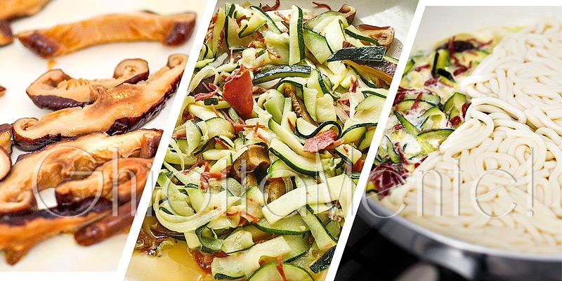 udon-bresaola-shiitake-zucchine-09-800