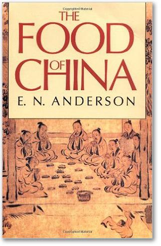 wok-libro-food-of-china
