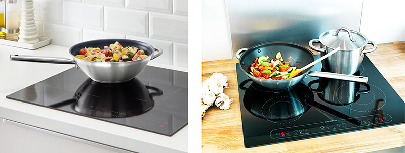 wok-moderne-cucine