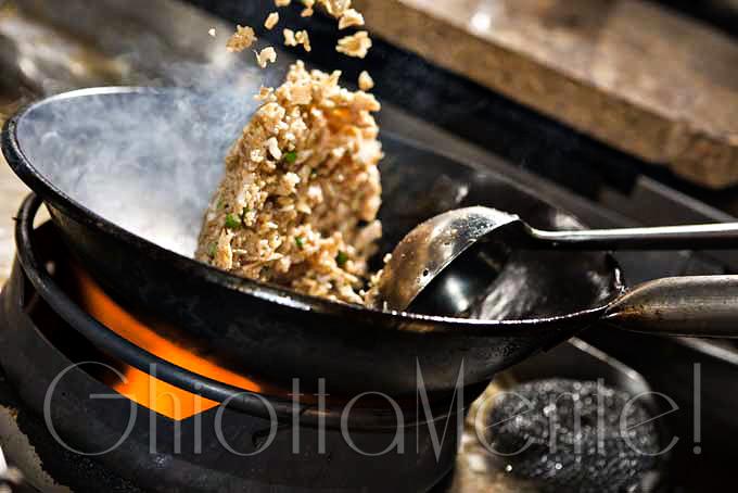 wok-saltare-in-padella