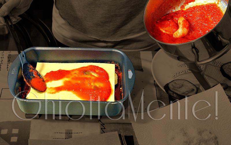 lasagna-melanzane-piselli-salame-mandole-09a800
