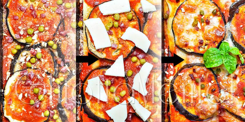 lasagna-melanzane-piselli-salame-mandole-15-800
