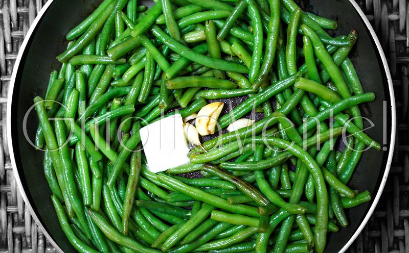 fagiolini-surgelati-cinese-aglio-burro-02-800