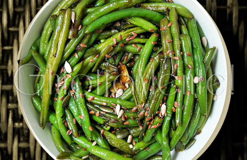 fagiolini-surgelati-cinese-aglio-burro-04a800