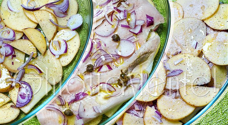 nasello-surgelato-patate-cipolla-forno-04-800