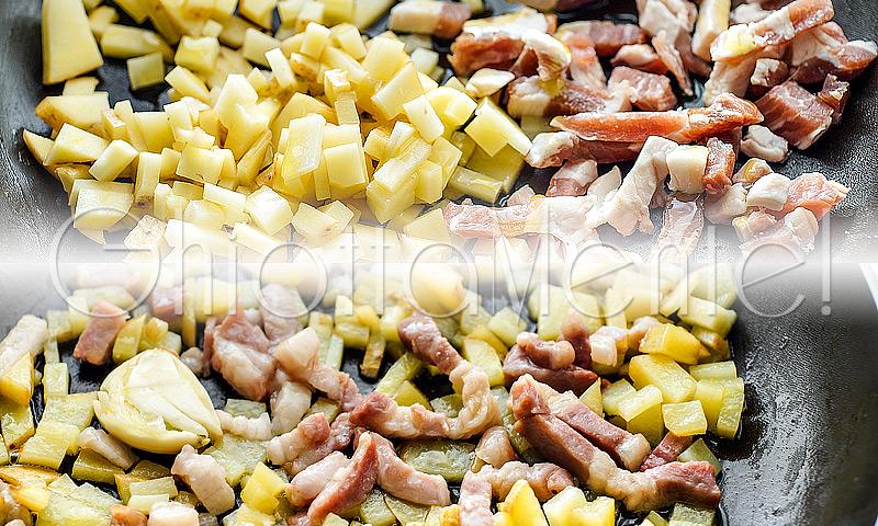 pasta-fusilli-pancetta-patate-verza-pomodorini-03-800