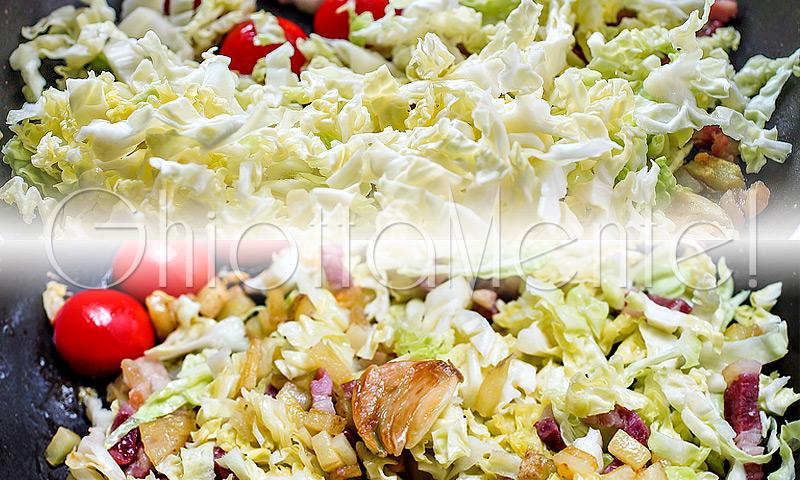 pasta-fusilli-pancetta-patate-verza-pomodorini-06-800