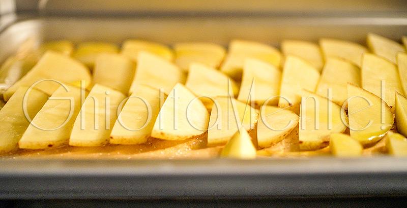 patate-cavolfiori-formaggi-prosciutto-forno-potato-cauliflower-cheese-oven-01-800