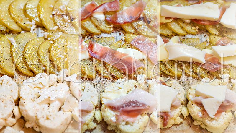 patate-cavolfiori-formaggi-prosciutto-forno-potato-cauliflower-cheese-oven-06-800