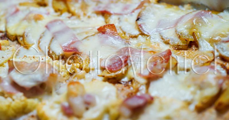 patate-cavolfiori-formaggi-prosciutto-forno-potato-cauliflower-cheese-oven-08-800